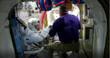 2014-10-07 13_31_10-Watch the spacewalk _ Alexander Gerst's Blue Dot blog