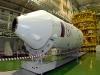 aerodynamischje-faring-die-om-capsule-komt