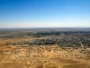 baikonour-from-above