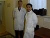 nasa-en-jaxa-dokters