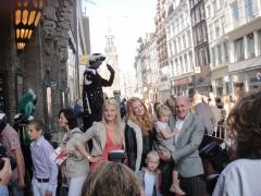 Premiere Sinterklaasfilm