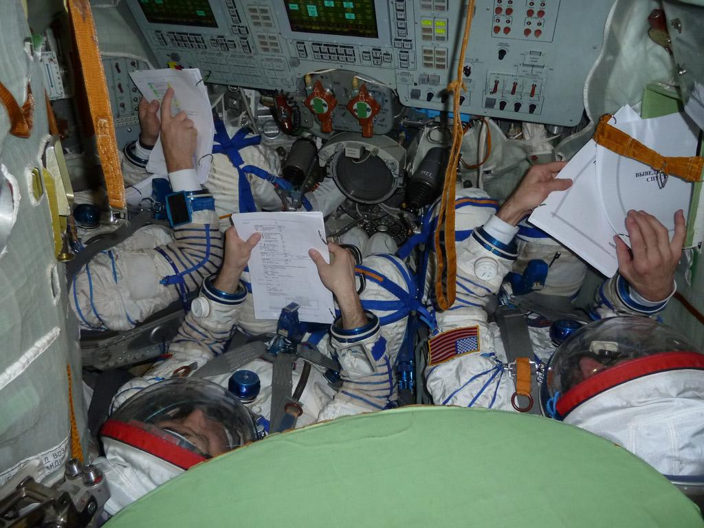 Hoe ik straks ga slapen in de ruimte en andere vragen andr kuipers - Hoe hij zijn teen ruimte organiseren ...