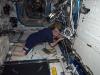 268a3582-werken-met-mgg-van-nl-bradford-engineering