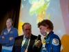 ARISS radiocontact