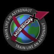 mission-x-logo