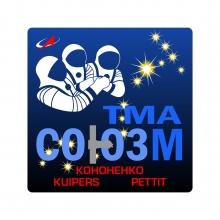 sojoez-tma-03m-logo