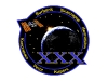 expeditie-30-logo