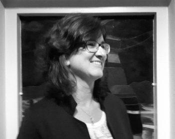 Karen O'Flaherty