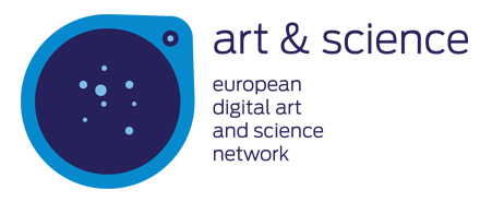 Partnership with Ars Electronica