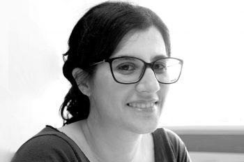 Claudia Mignone