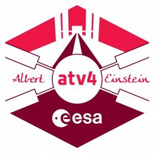 ATV-4 logo