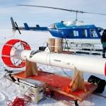 Arctic campaign