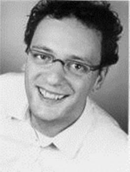 Dirk Schuettemeyer