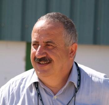 Remo Bianchi