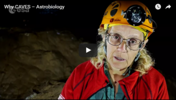 2016-06-27 15_26_02-Why CAVES – Astrobioliogy _ Caves