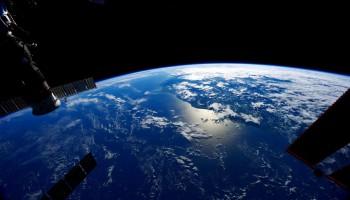 Image Credit: ESA/NASA, 2014.