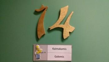 Greek corner. Credits: ESA/IPEV/PNRA-A. Golemis
