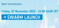 swarm_launch_thumb