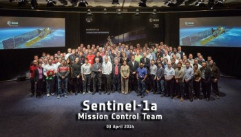 140402-Sentinel-1a-Mission-Control-Team-JMai_8070 (Small)