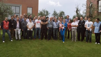 PDGS team (ESA)