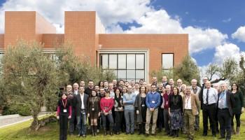 Sentinel-3 PDGS team. (ESA)