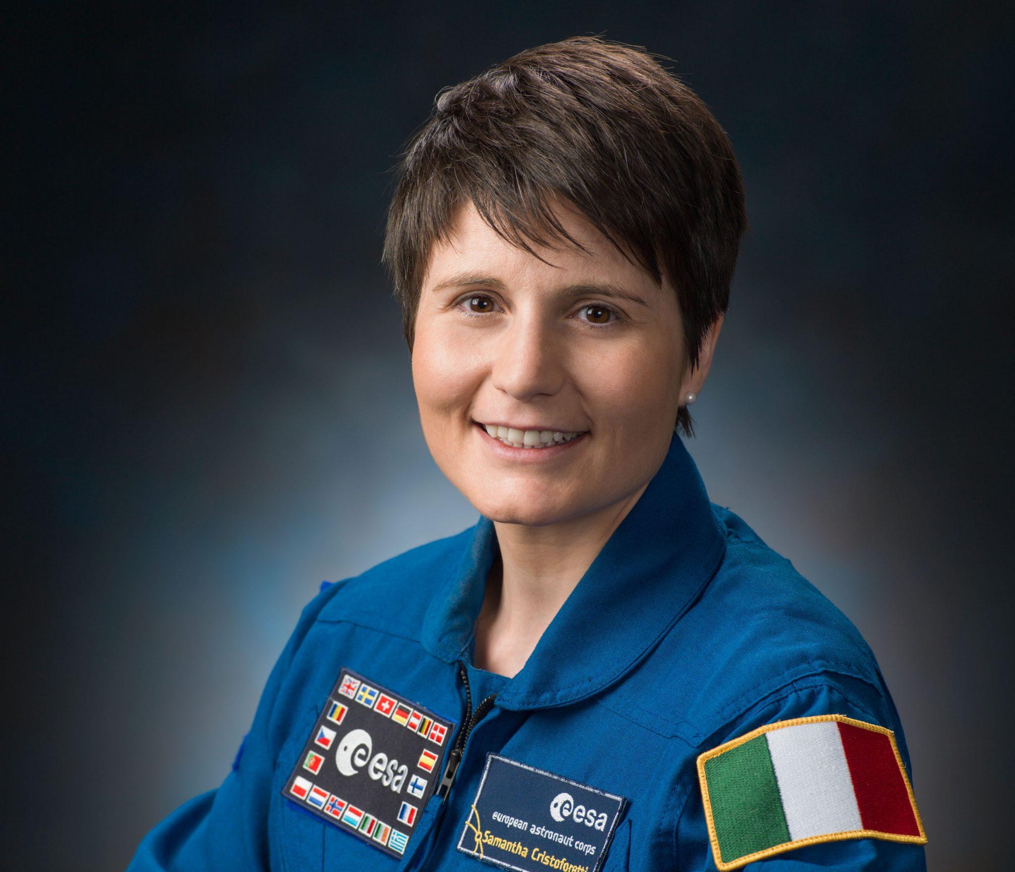 Katie Hill (politician) - Wikipedia