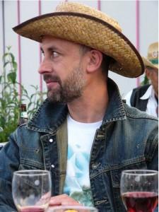 Giuseppe Sarri