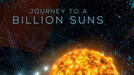 Journey_to_a_billion_suns_poster_medium