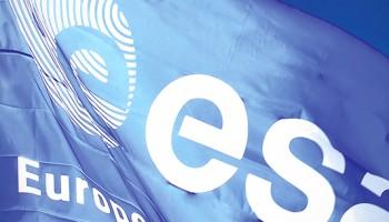 ESA_Flag
