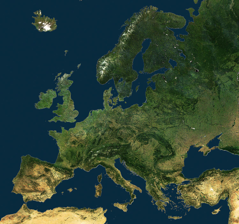 europe s move jan woerner s blog