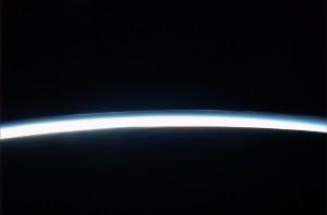 Orbital Dawn
