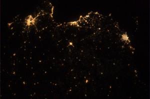 Tunis Sfax