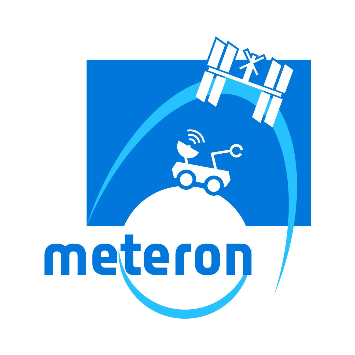 Meteron logo