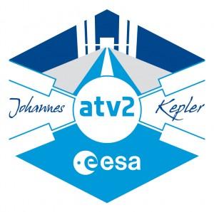 ATV-2 logo
