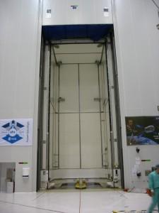 CCU3 - the big box for ATV