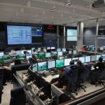 Launch simulation 27 January at ESA's ATV-CC