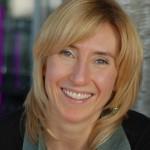Kirsten MacDonell