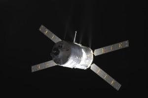 Credits: ESA/NASA