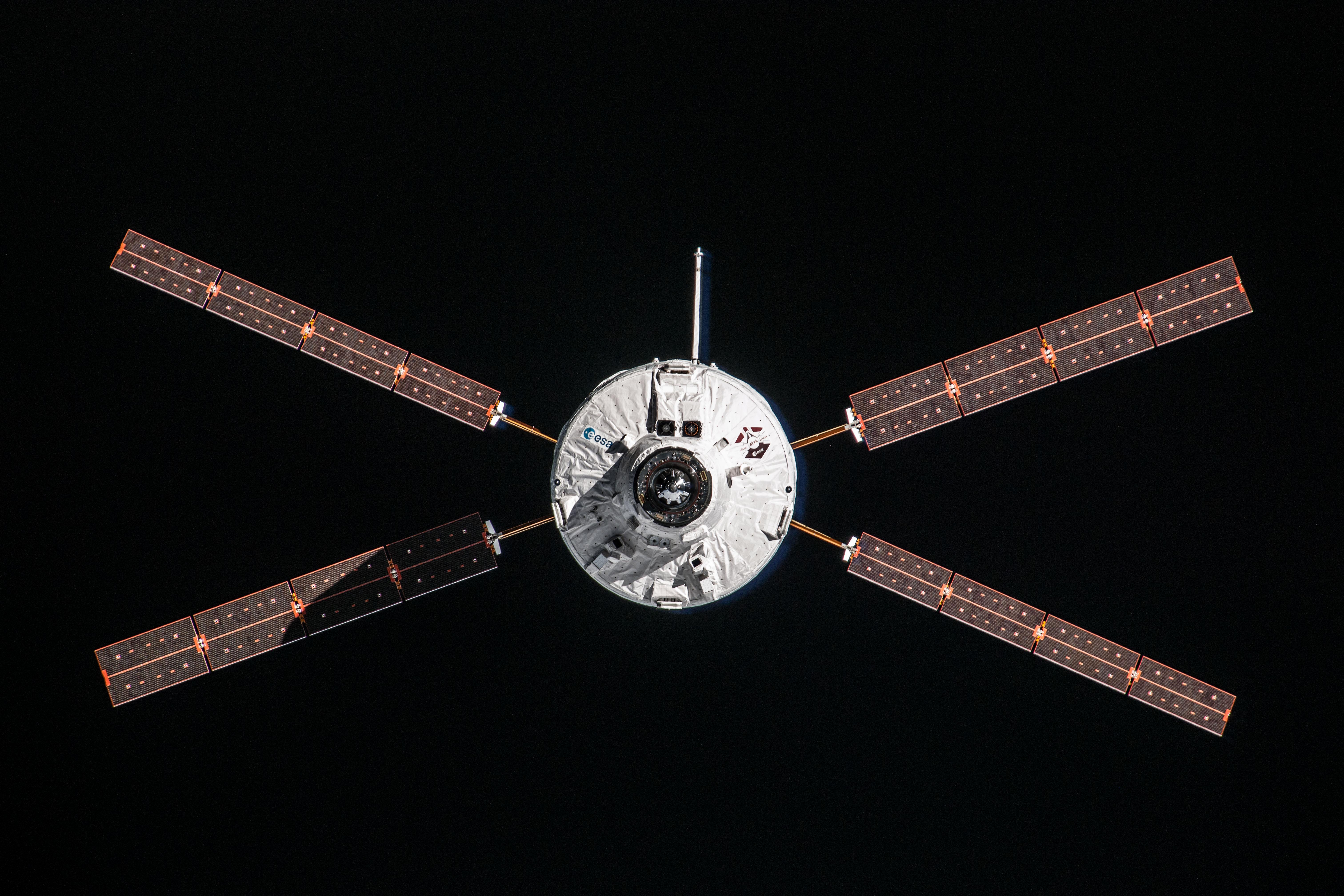 ATV-4_docking.jpg