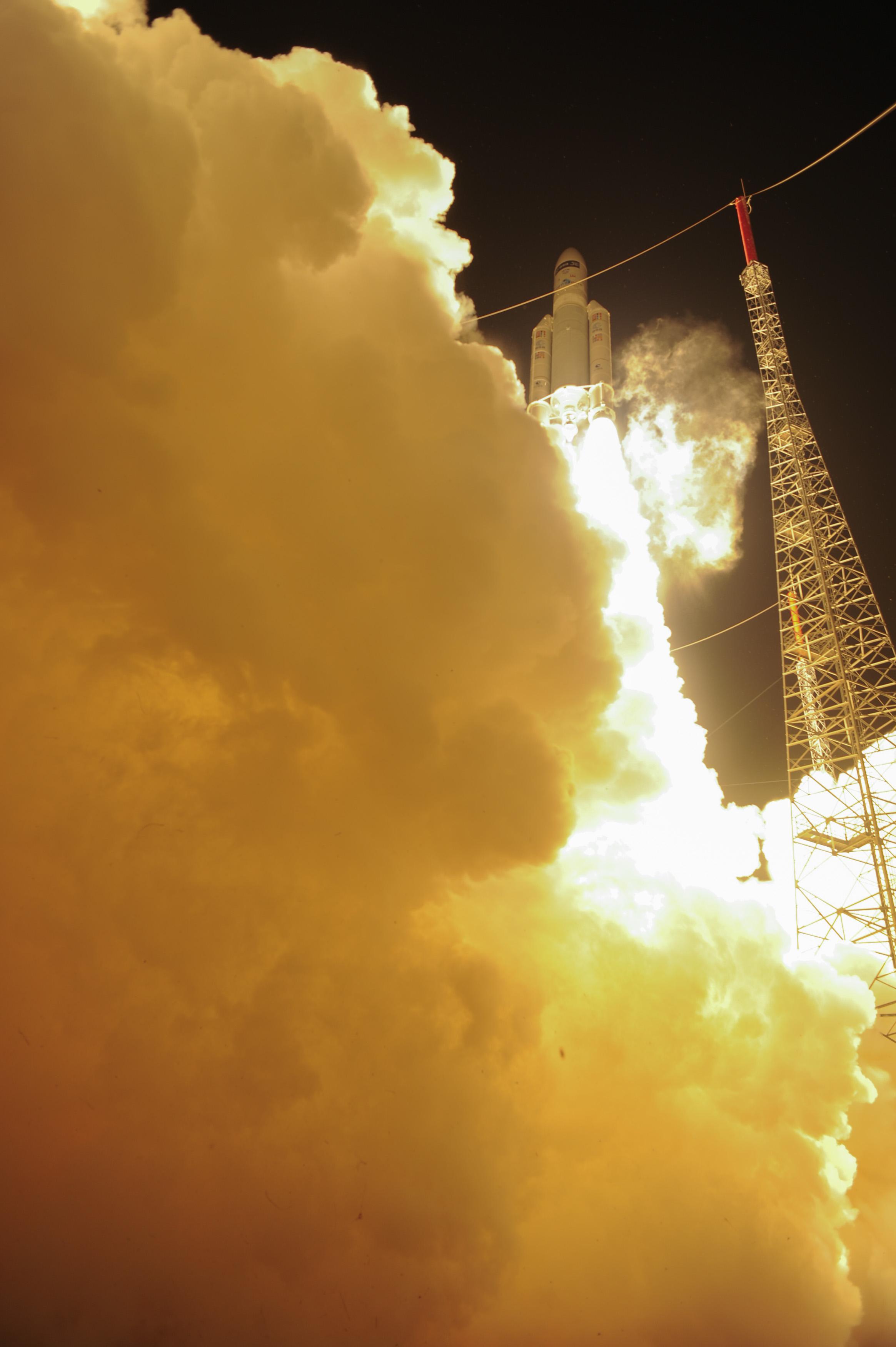 launch profile esa atv - photo #31