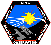 ATV5-patch1_180