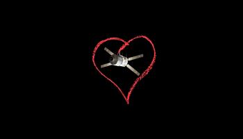 ATV Valentine's