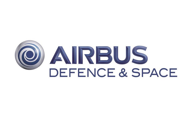 Airbus Orion page