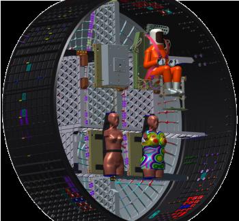 Teorija zavjere - Let na Mjesec - Page 2 Simulation-lhm-350x323