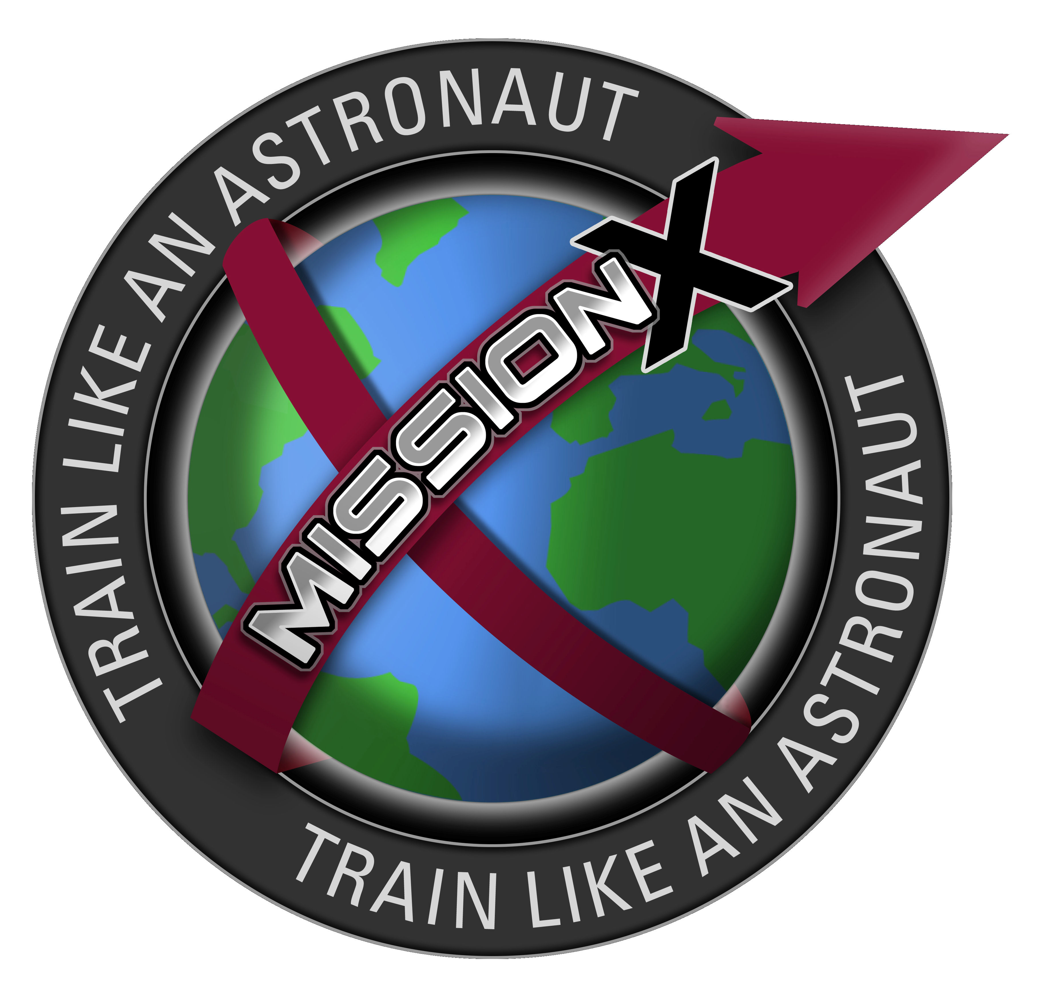 astronaut corps logo - photo #39