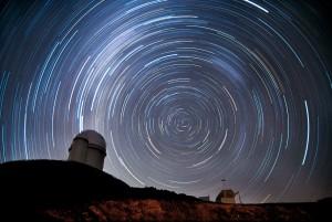 The La Silla Observatory
