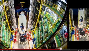 ixv_timelapse