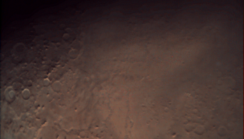 VMC Image acquired on 25-09-2017 at 07:39:19 at an altitude of %altitude% km above Mars, on Mars Express orbit number 17386. Image #1 out of 1 from this observation. Credit: ESA - European Space Agency, creativecommons.org/licenses/by-sa/3.0/igo/ CC BY-SA 3.0 IGO
