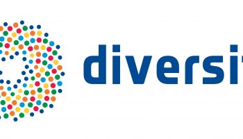 ESA diversity