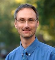 Daniel Scuka